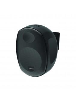 Definitive Audio - Enceinte d'installation 5'' noir - Vendue à l'unité - KLIPPER 5T BL