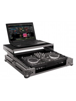 JV CASE - CASE FOR CONTROLLER + LAPTOP - 03231