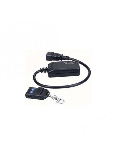 FC 5 wireless controleur pour FX 700