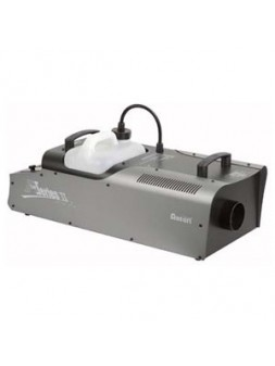 Antari - Z-3000 MKII - 60676UK
