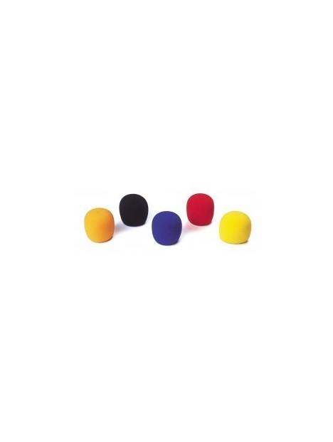 bonette MICRO (5pcs 5 colors)