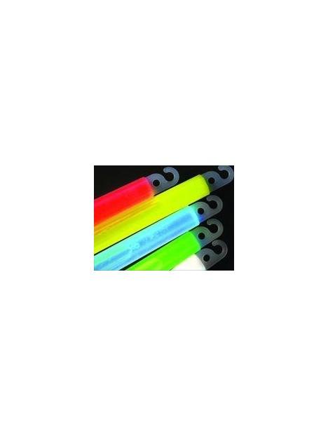 Baton lumineux