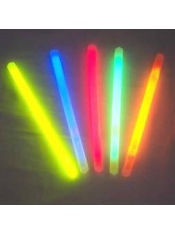 Baton lumineux 8 pouces