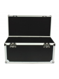 ACF-PW/Road Case L