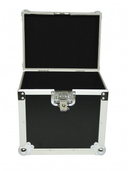 ACF-PW/Road Case S