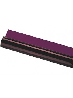 "JB SYSTEMS - COLOR FILTER Sheet ""Mauve 126"" - 04569"