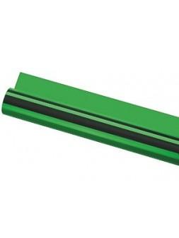 JB Systems - gélatine Dark vert 124 (1,22 x 0,53 m)