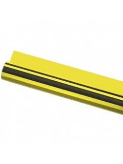 JB Systems - gélatine jaune 101 (1,22 x 0,53 m)