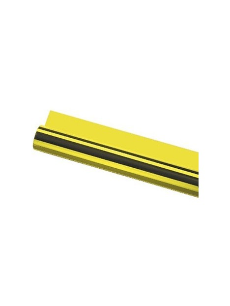gélatine jaune 101 (1,22 x 0,53 m)