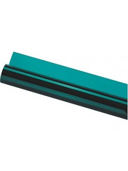 "JB SYSTEMS - COLOR FILTER Sheet ""Medium Blue-Green"" - 04568"