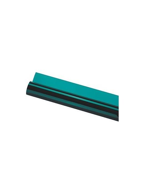 gélatine Medium bleu vert 116 (1,22 x 0,53 m)