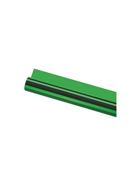 """JB SYSTEMS - COLOR FILTER Sheet """"Primary Green 139"""" - 04565"""