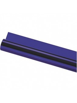 """JB SYSTEMS - COLOR FILTER Sheet """"Congo Blue 181"""" - 04564"""