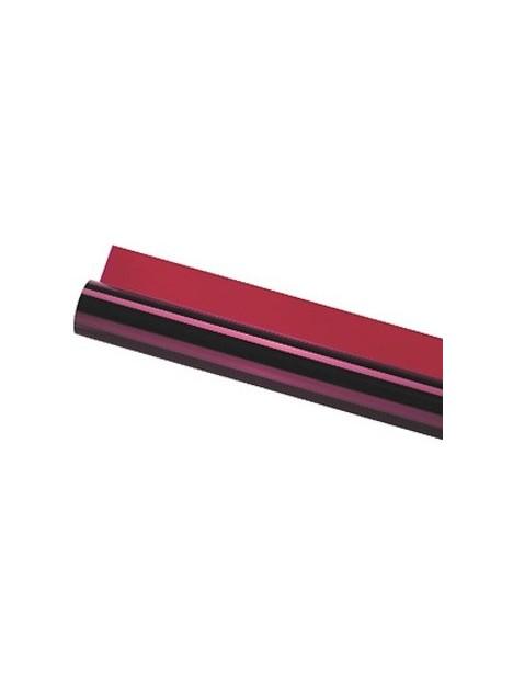 gélatine Primary rouge 106 (1,22 x 0,53 m)