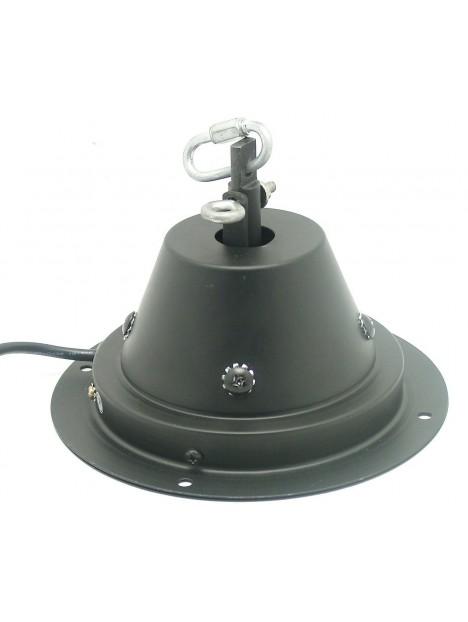 MB-Rotator HD