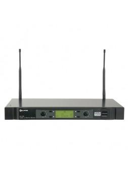 DAP-Audio - ER-216B - D143061B