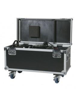 DAP-Audio - Case for Lodestar MKII Chainhoist - D7474B