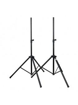 DAP-Audio - Speaker Stand Set - D8324