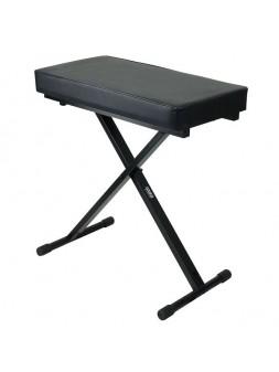 DAP-Audio - Keyboard Bench Pro - D8362