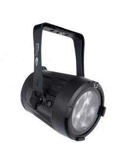 Showtec - Spectral PC 1200Z - 43552