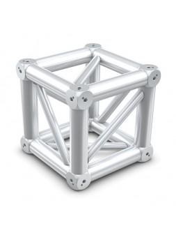 Showtec - Multi Cube Eco - MC30PB
