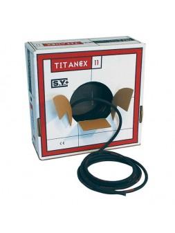Titanex - Titanex Neopreen Cable - 90202