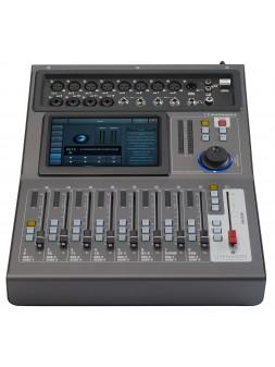 Audiophony LIVEtouch20 Console de mixage numérique - H10901