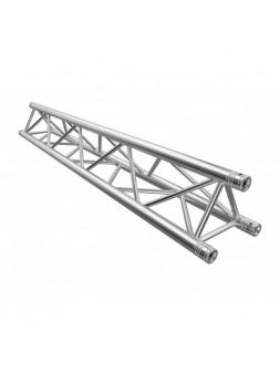 F33 Poutre triangulaire 200cm ( 3 connecteurs inclus ) F33200