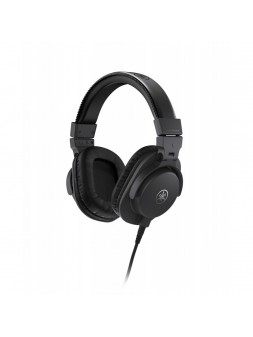 Yamaha - casque de monitoring HPH-MT5