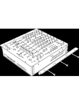 Allen & Heath - Kit de mise en rack Xone 96 - DAH X96-RKX