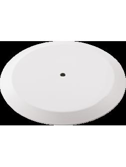 K&M - Base plate blanche - TKM 26700W