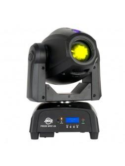 ADJ - Focus Spot 2X Lyre LED 100W