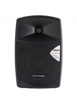 AUDIOPHONY - CR80A-COMBO MK2