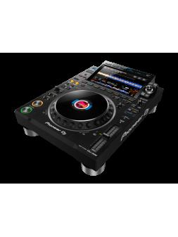 Pioneer CDJ-3000 Lecteur DJ multi-format professionnel