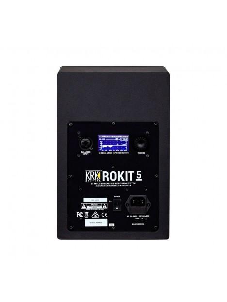 Krk - Rokit RP5 G4 (La pièce) Krk