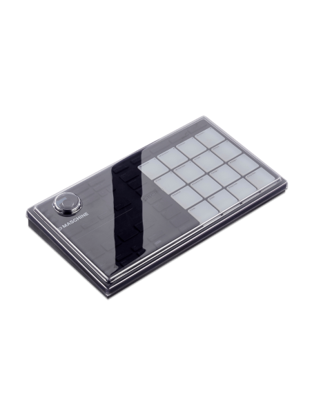 Decksaver - NI Maschine Mikro Mk3