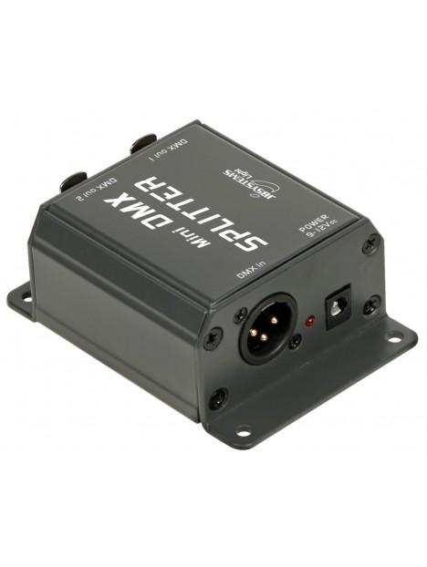 MINI DMX-SPLITTER