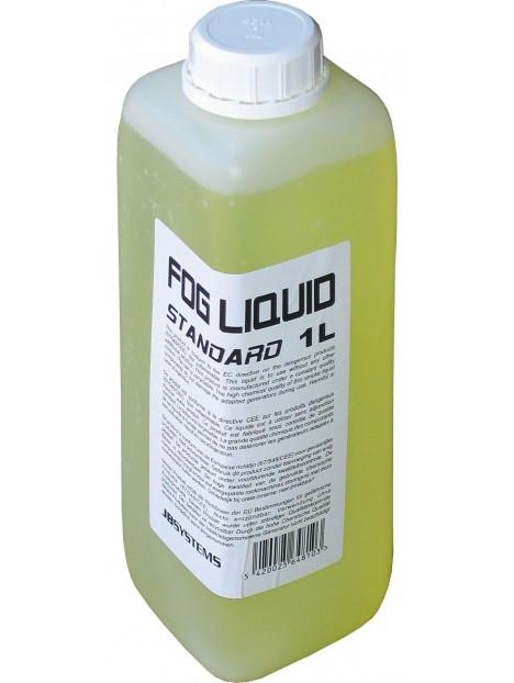 FOG LIQUID STD