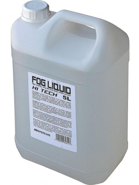 FOG LIQUID Hi-Tech