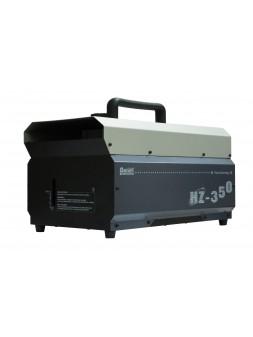 ANTARI - HZ-350 - 04826