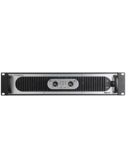 Audiophony - SMi600