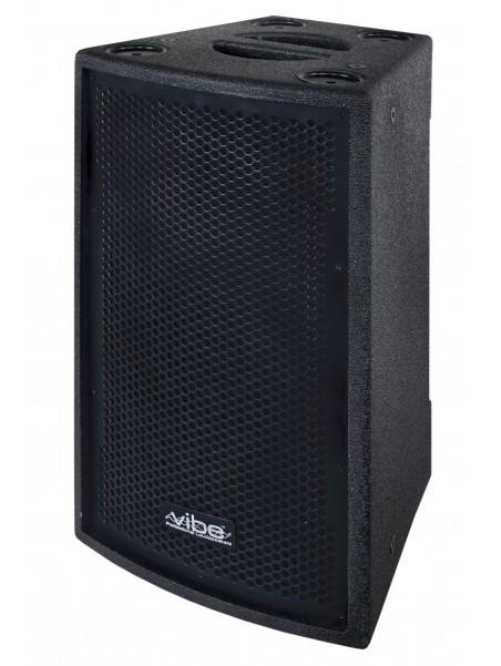 JB SYSTEMS - VIBE8 Mk2 - 00689