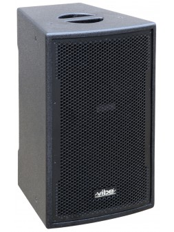 JB SYSTEMS - VIBE10 Mk2 - 00690