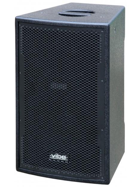 VIBE-10 MkII