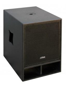 JB SYSTEMS - VIBE15-SUB Mk2 - 00694