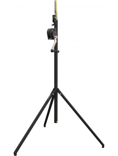 LS-270 Windup stand