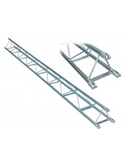 JB SYSTEMS - DJ-TRUSS 200 - 00739