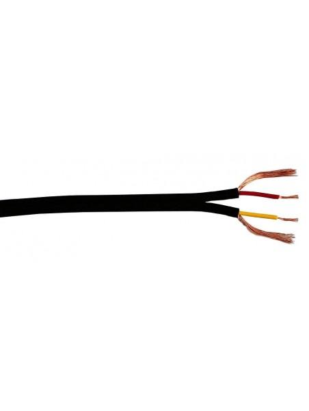 TASKER - C118 Black - 00963