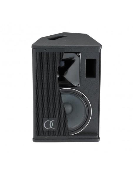 Audiophony - S8