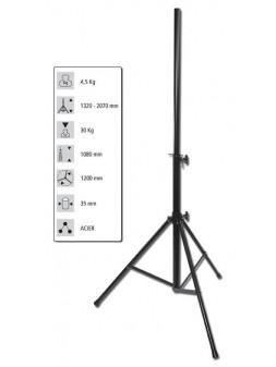 Audiophony - CAB 200